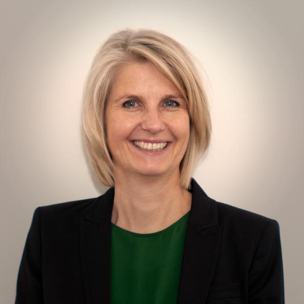Vera Haitsma MD