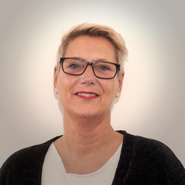 Willeke Dries